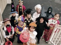 1641TrickrTreaters