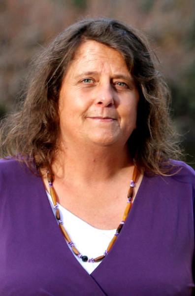 Timisha Mary Lynn Carpenter April 28, 1970-January 2, 2016