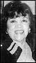 Mary Ellen Kohler