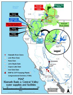 20140711_Final_KBCV_map_2nd_ed