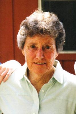 Carol Craig Draper