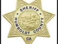 d60a3b0b191b108653f2f36393f47574--humboldt-county-star-kids