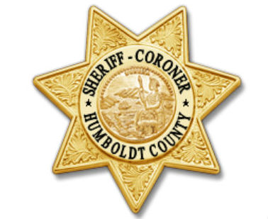 Humboldt-County-Sheriff-small